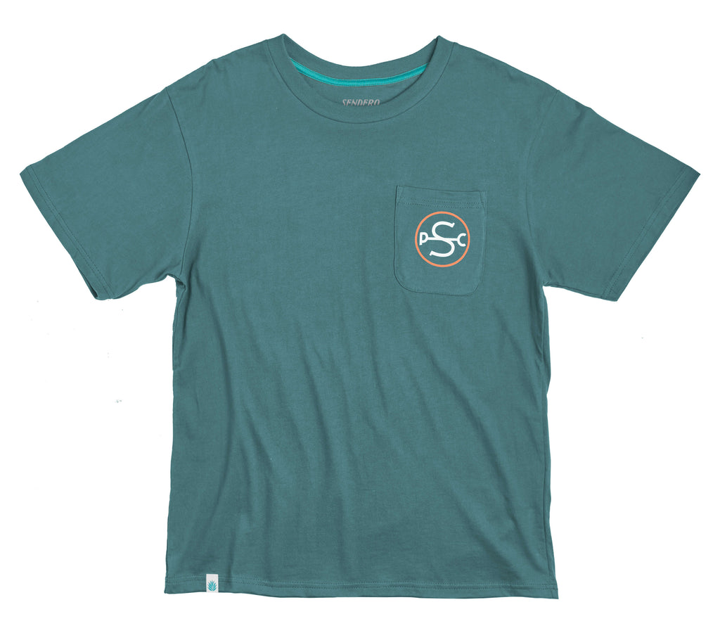 S Bar PC Shirt