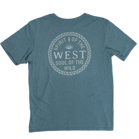 Spirit of The West T-Shirt
