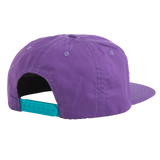 Verano Hat - Purple