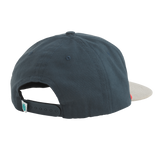 SPC127-1 Wasatch Range Hat (Rear View)