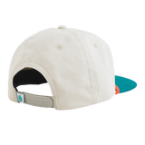 SPC131-1 Arches National Park Hat (Rear View)