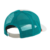 SPC131-2 Arches National Park Hat (Rear View)