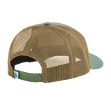 SPC133-2 Badlands National Park Hat (Rear View)