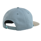 SPC135-1 Olympic National Park Hat (Rear View)
