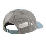 SPC135-2 Olympic National Park Hat (Rear View)