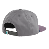 SPC136-1 Yosemite National Park Hat (Rear View)