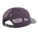 SPC136-2 Yosemite National Park Hat (Rear View)