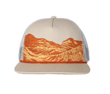 The Wave Hat