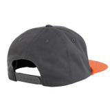 SPC111-1 Yellowstone National Park Hat (Rear View)