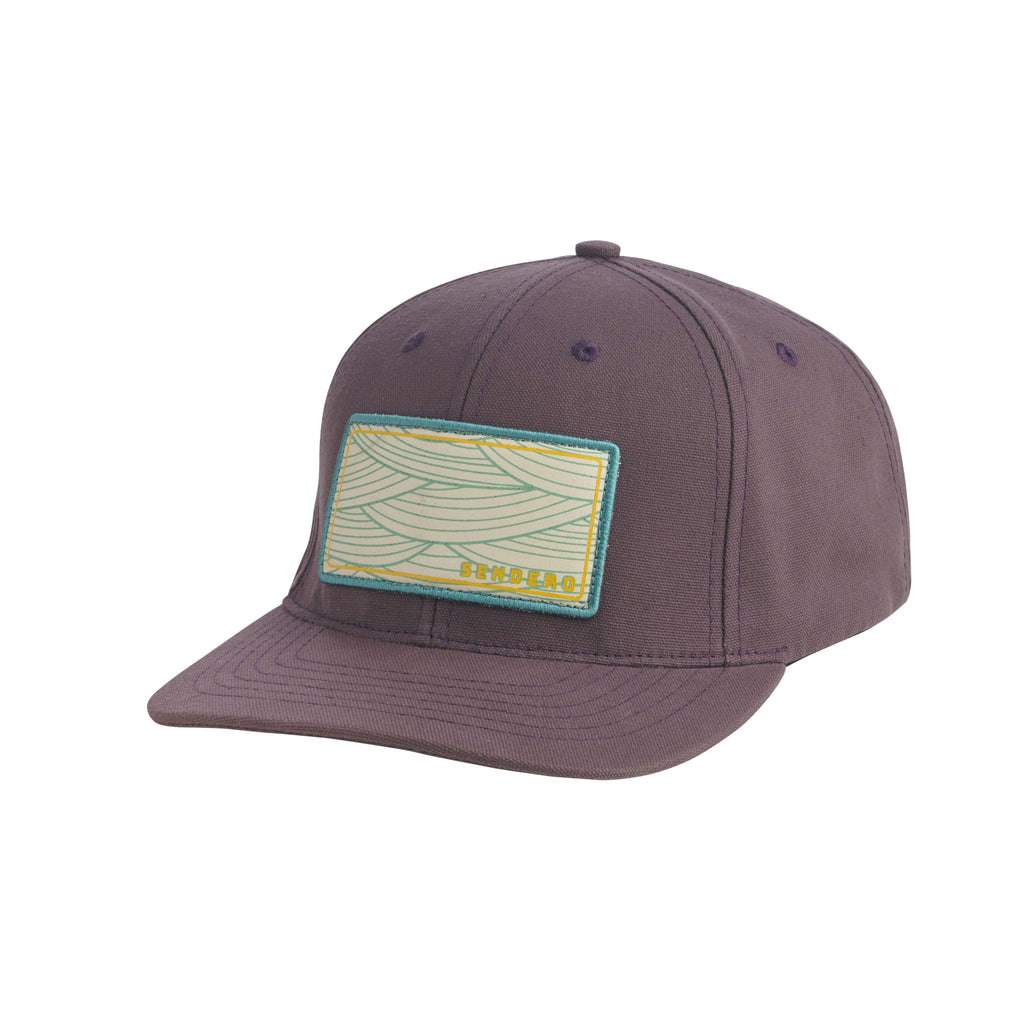 Currents Hat