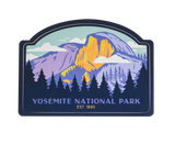 National Parks Pack