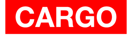 Cargo Labels Ltd
