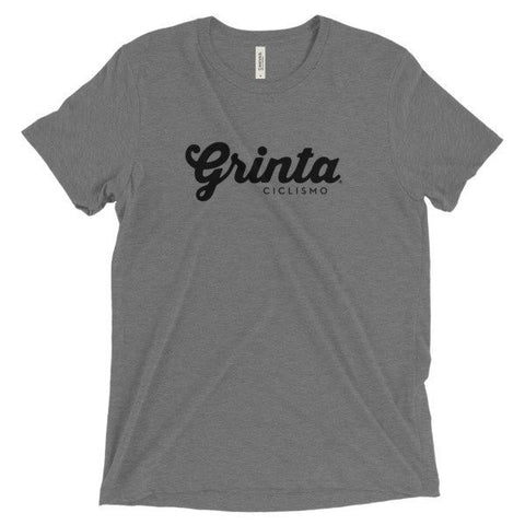 Grinta Brand Collection