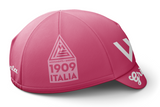 Grinta Giro Italia Cycling Cap, Right