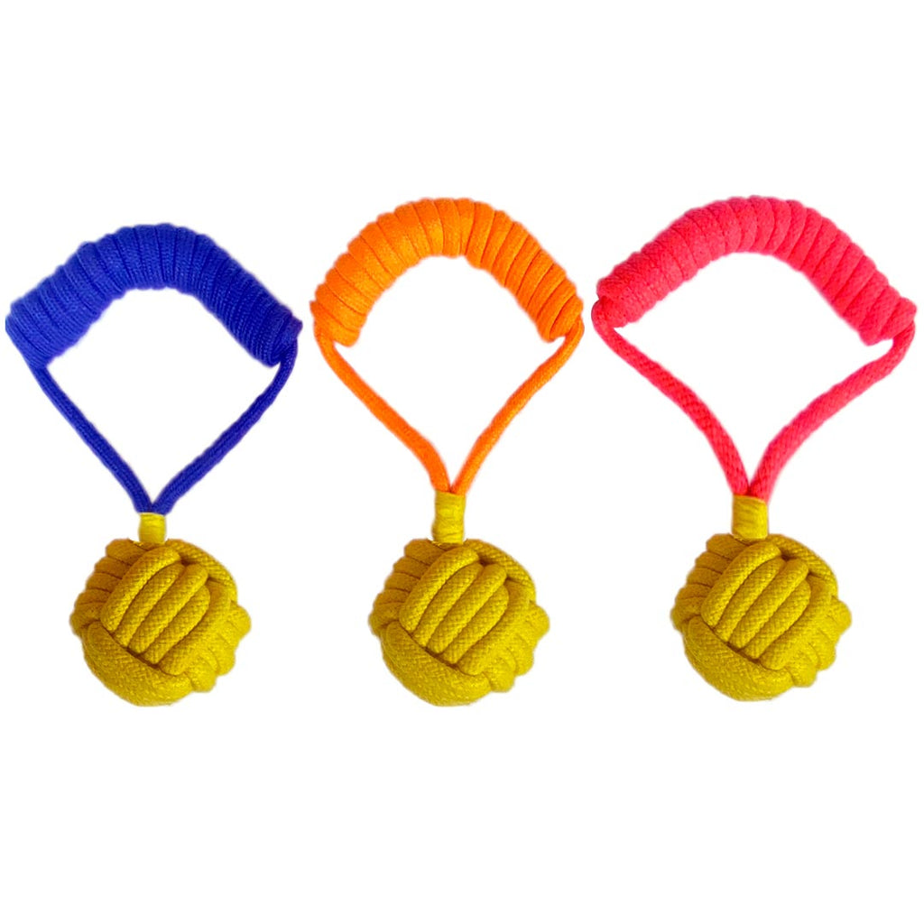 Tug of War ( Pack of 3 )