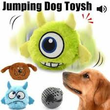 dog tug toy
