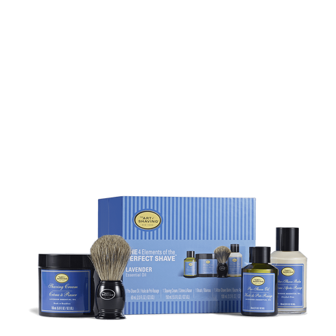 Art of Shaving Full Size Kit