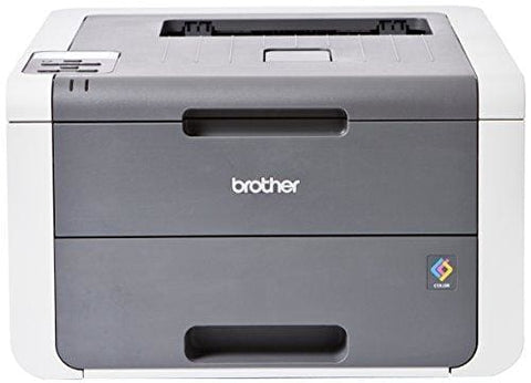 Brother Hl-3140Cw Colour Laser Printer | A4 | Print Wireless