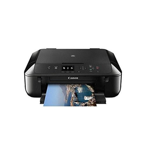 Canon Pixma Mg 5750 All-In-One Wi-Fi Printer
