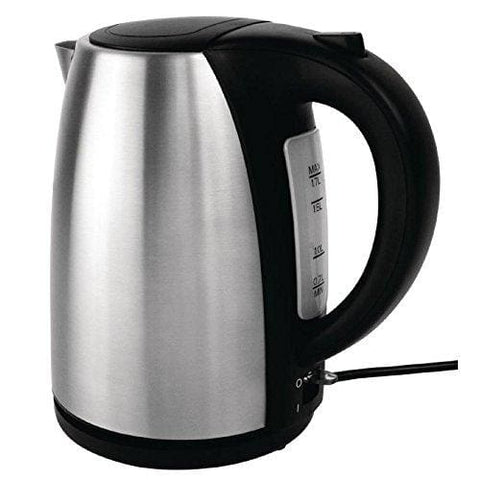 Caterlite Ck828 Stainless Steel Kettle 1.7 L