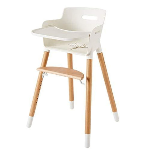 Dining Chair Childrens Dining Chair Multifunction Dining Table Portable Wood High Chair