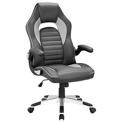 Gaming Chair Intimate Wm Heart High Back Pu Executive Office Chair Swivel Desk Chair With Ergonomic Design Adjustable Armrest And Tilt
