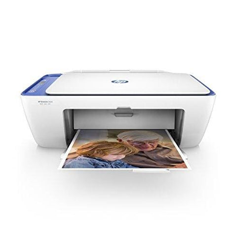 Hp Deskjet 2630 All-In-One Printer Instant Ink With 3 Months Trial
