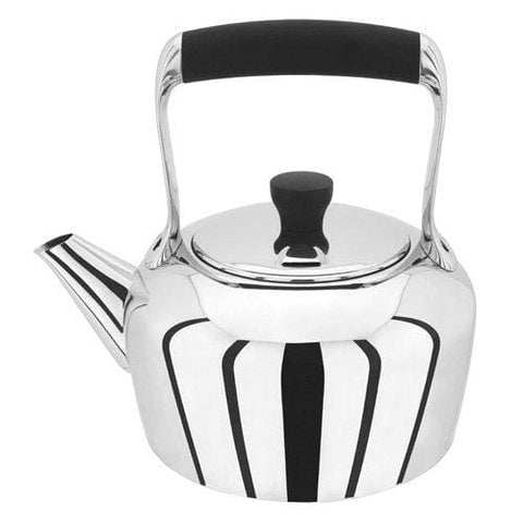 Stellar Stove Top Kettle 1.7 Lt.