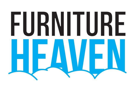 Furniture Heaven