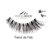 Trend-de-Fab - NYC Collection^