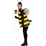 Adult Bumble Bee