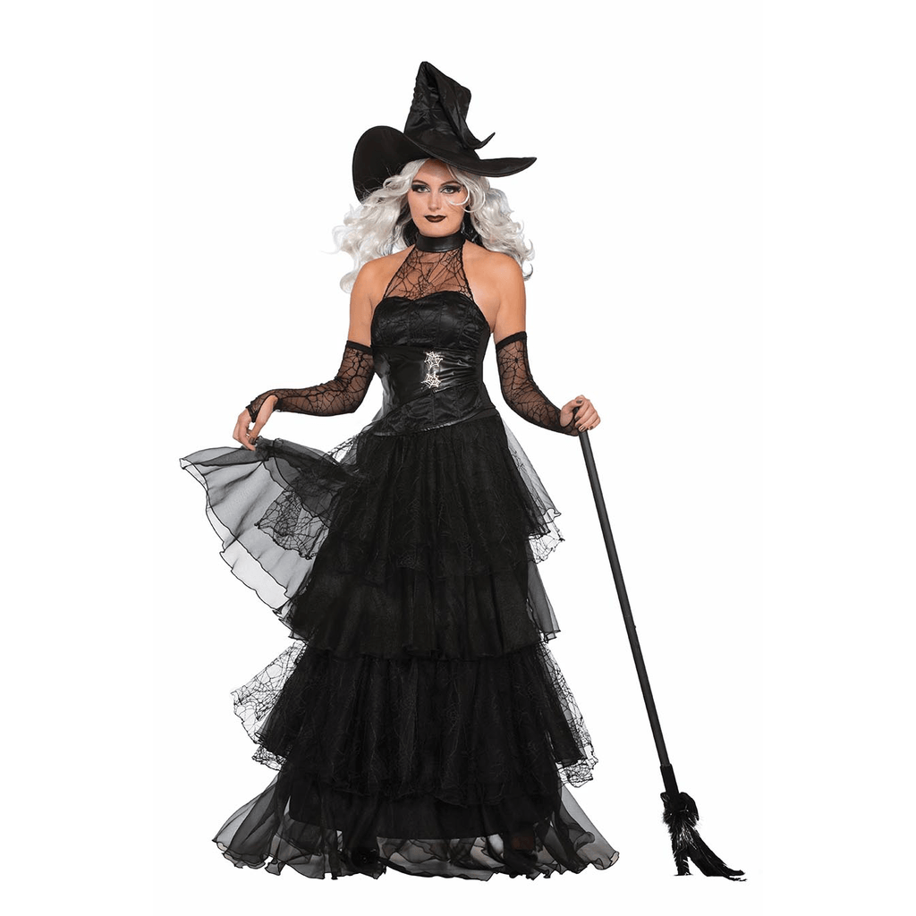 Ember Witch {Medium/Large}