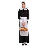 Pilgrim Woman Set