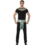 Egyptian Kit
