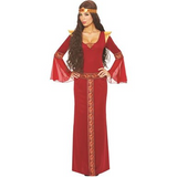 Guinevere {Medium}