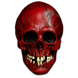 Blood Nightowl Skull Mask