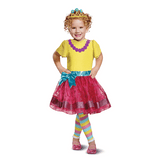 Fancy Nancy Deluxe Toddler