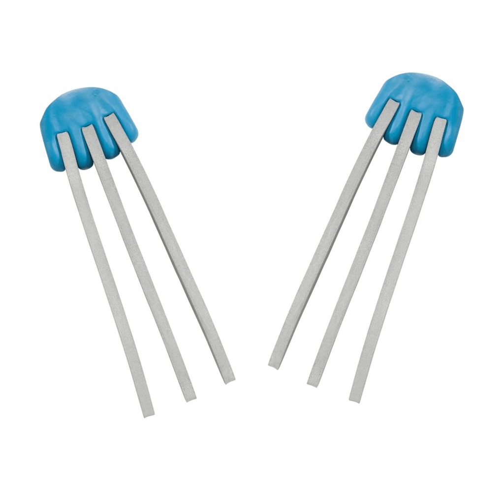 Wolverine Adult Claws