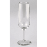 Breakaway Glass- Short Champagne Glass