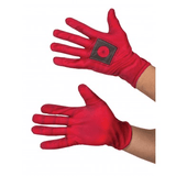 Deadpool Gloves