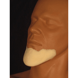 Elongated Chin Foam Latex