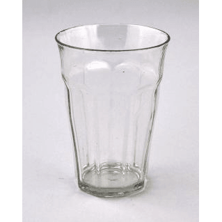 Breakaway Glass- 14oz Water Glass