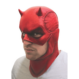 Daredevil Deluxe Adult Latex Mask