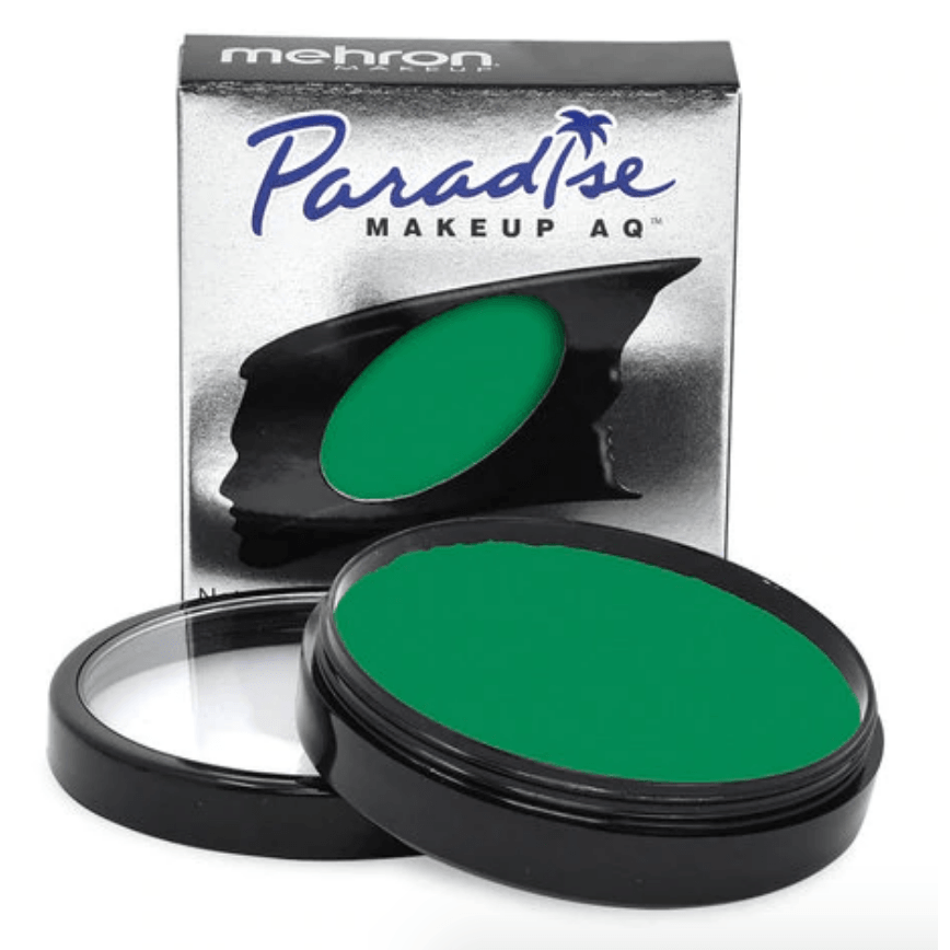 Mehron Paradise Body Paint