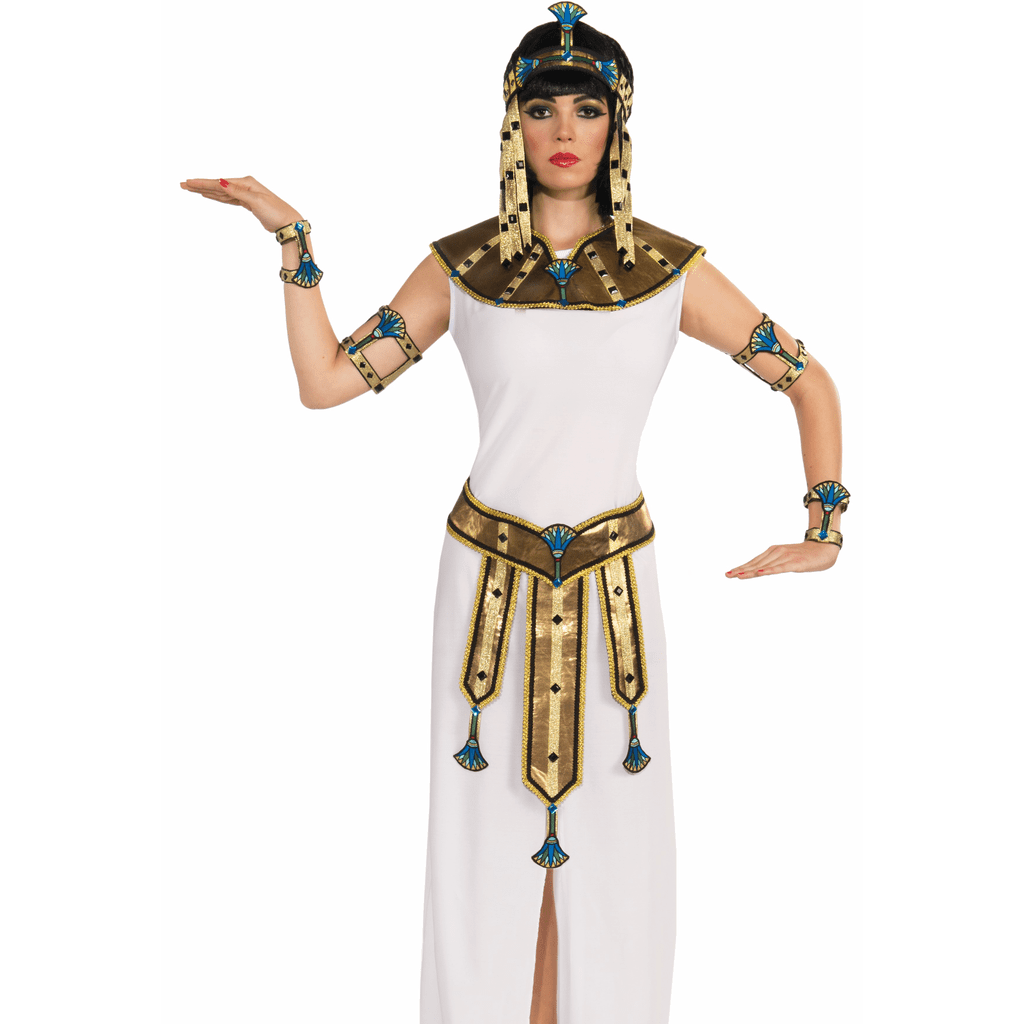 Deluxe Egyptain Female Belt