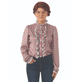 Stranger Things Barb Shirt