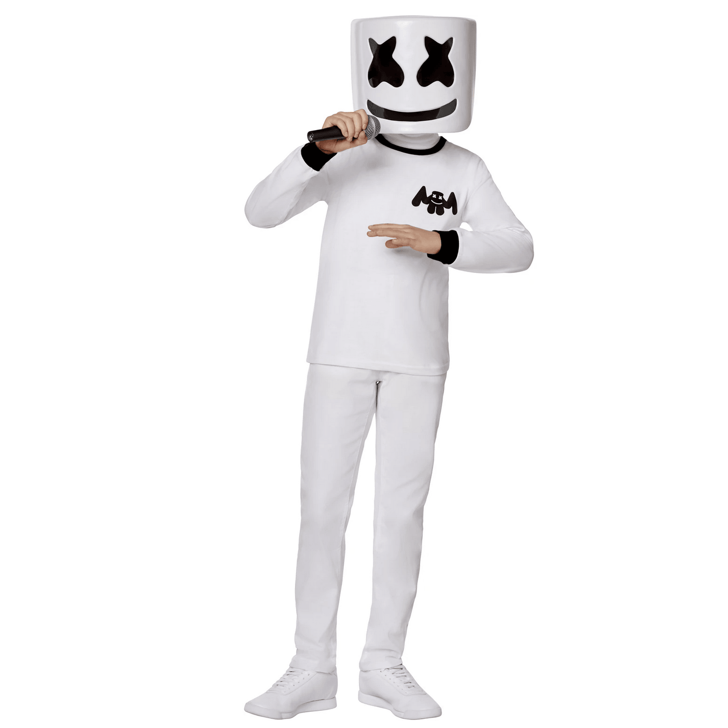 Marshmello Youth