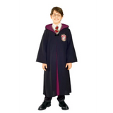 Deluxe Harry Potter Gryffindor