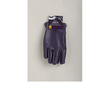 The Joker Adult Gloves