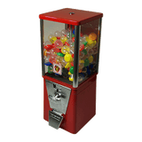 Ring in Gumball Machine (RING-A-DING) by Buzz Lawrence